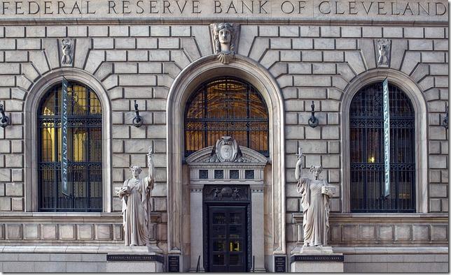 bank-820160_640